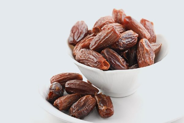 Dates Juice Concentrate